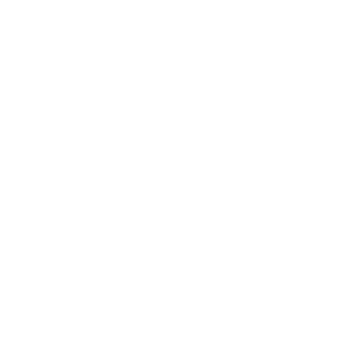 Mellon Labs